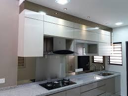 Interior Design Malaysia Kitchen Cabinet