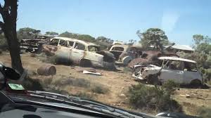 The Koonalda Homestead (Old Eyre Highway - South Australia) - YouTube Vw Sp2 Ultra Rare Barn Find Only 4 In Uk Willys Coupe Americar Complete Runs Barn Find Survivor Car 1 Of 20 Moto Guzzi Magni Australia Renovation Barn Find Classic Xk150 Fixed Head 1958 Lhd Find Hot Bikini Girl Shows Off Tough Aussie Holden Chrysler Muscle Forza Horizon 3 Finds Visual Guide Vg247 Here Is Where To All 15 In Brand New Ford Xc Falcon 500 Panel Van Auctioned Street Machine