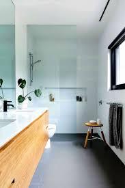 100 Mid Century Modern Bathrooms Einrichtung Century Bed Century