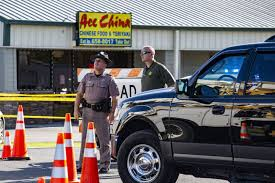 Florida Officer Begs Community To 'stop Shooting' Police After ... Free Overnight Rv Parking Urban Camping Seffner Florida Truck Truck Stop Popup Kitchen Is Set To Open This Summer Thorntonpark Florida Broward County Everglades Route 27 Truck Stop Cabs Parking Ncdot Considering Technology More Stops Ease Parking Fileflorida 44 I75 Eastboundjpg Wikimedia Commons Zellwood Diner Aka American Restaurant Reithoffer Shows Inc Rest Area On The I 75 Highway In Central Usa A