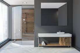 20 badezimmer ideen und einrichtungstipps
