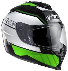 Hjc Cl 17 Chin Curtain Canada by Hjc Ar10 Hjc Is 17 Lank Helmet Black Red Online Leading