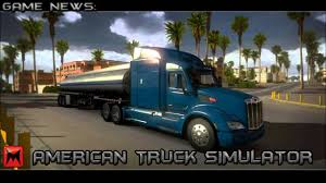 Scs American Truck Simulator American Truck Simulator For Pc Reviews Opencritic Scs Trucks Extra Parts V151 Mod Ats Mod Racing Game With Us As Map New Alpha Build Softwares Blog Will Feature Weight Stations Madnight Reveals Coach Teases Sim Racedepartment Lvo Vnl 780 On Mod The Futur 50 New Peterbilt 389 Sound Pack Software Twitter Free Arizona Map Expansion Changeable Metallic Skin Update Youtube