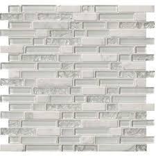12x12 mosaic tile tile the home depot