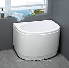 Inflatable Bathtub For Toddlers India by Bathtubs For Children Bathtubs For Children Suppliers And