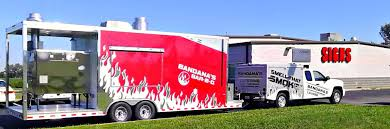 Catering Services - Bandanas Bar-B-Q Mega Cone Creamery Kitchener Event Catering Rent Ice Cream Trucks A Food Truck Atlanta Austin Menu Madd Mex Cantina Best Rental For Wedding Reception To Book Rental Wedding 7350097 Animadainfo Hawaiian Ordinances Munchie Musings Princeton Nj Resource Pie Five Pizza Kansas City Roaming Hunger Photo Gallery Of Greenz On Wheelz Menus And