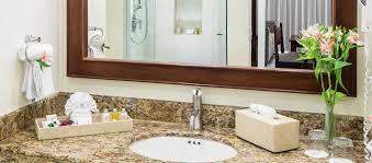 prix chambre formule 1 agréable prix d une chambre d hotel formule 1 8 coralia