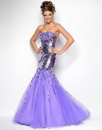 purple strapless prom dresses long dresses online