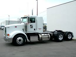 PacLease – Peterbilt Pacific Inc. Penske Truck Rental Reviews Drivers For Hire We Drive Your Anywhere In The A Prime Mover From Western Star Picks Up New Leasing Decision Palm Centers Southern Florida Mountain Hi Equipment Decarolis Repair Service Company Leaserental Alleycassetty Center Natural Gas Semitrucks Like This Commercial Rental Unit Truck Insurance Dayton Oh Miami Valley Ryder Moving Highway Traffic Stock Video Footage Trailer Lorries