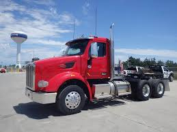 2016 Peterbilt 367 Day Cab Truck For Sale, 10,722 Miles | Morris, IL ... 2006 Intertional 5500i Paystar Cventional Day Cab Trucks For 2019 New Freightliner Cascadia 6x4 Day Cab Tractor At Premier Lvo Tandem Axle Daycab Sale 11582 Used Cabs Semitractor Export Specialist Used Daycabs In Il New 20 Vnr64t300 9544 Trucks Ari Legacy Sleepers Kenworth T404 For Sale In Laverton North Adtrans Sterling Tractors Semi For Sale Truck N Trailer Magazine 2008 Prostar 8658 Freightliner 7110