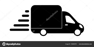Shipping Delivery Truck Flat Icon Apps Websites — Stock Vector ... Gateway Chevrolet In Fargo Nd Moorhead Mn Wahpeton North Man Truck Bus 7 Food Websites On The Road To Success Plus Your Chance Win Big Terra Nova Gmc Buick Suv Dealer St Johns Mount Outfitters Aftermarket Accsories Serving As Your Phoenix Peoria Vehicle Source Sands Atr Repair Surrey Bc Design By Seoteamca Seo Web Bob Johnson Rochester Chevy Uftring Washington Il New Chevrolets For Sale Used Cars All Star Sulphur The Lake Charles Rentals Website Templates Godaddy Automotive Guys
