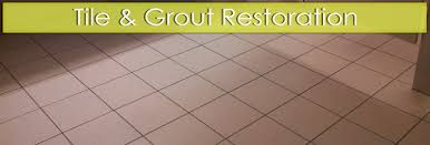 commercial tile and grout restoration floorcareco