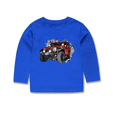 Baby Boy Summer Clothes Children Truck Cartoon 3d Printing T Shirts ... Hipster Pigcom Your Funny Tshirt Discovery Platform Linbak Rakuten Global Market Ipdent Hirts Hirts Mack Truck T Shirt Yeah Mudflap Girl Shirtstash Its Go Time Kids Fire Tshirt New Handsome In Pink Captain Patrick Brown 3 Commemorative 911 Paddy Driver Style Shirt Hirtsshop Life Shirts Gmc T Trucker Truck Men Official Merchandise Archives Western Star Mens Patriotic American Lifestyle Apparel Made The Usa Live Terrific Trucks Group Toddler Just Tow It Tow Tshirts Teeherivar Scheid Diesel Motsports Pull Team Shirts Apparel