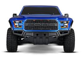 Traxxas Ford Raptor | Ripit RC - RC Cars, RC Trucks, RC Financing 52016 Ford F150 Chrome 5 Five Bar Radiator Grille Oem New Fl3z Blacked Out 2017 With Guard Topperking Ijdmtoy 4pc Raptor Style 3000k Amber Led Lighting Kit For Chevy Ride Guides A Quick Guide To Identifying 196166 Pickups Announces Changes For 2013 Road Reality Mesh Replacement 30in Dual Row Black Series 2015 Old Truck Grill Photograph By John Puckett Options Page 124 Forum 02014 Camera With Rdsseries 30 Paramount Automotive Grill Letters Enthusiasts Forums 52017 Addicts Traxxas Ripit Rc Cars Trucks Fancing