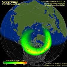 cr r un post it sur le bureau spaceweather com and information about meteor showers solar