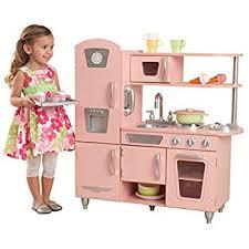 Kidkraft Grand Gourmet Corner Kitchen Play Set by Amazon Com Kidkraft Grand Gourmet Corner Kitchen Toys U0026 Games