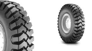 Super Rock Grip Deep Tread RB Tire - Firestone Commercial Commercial Truck Tires Specialized Transport Firestone Passenger Auto Service Repair Tyre Fitting Hgvs Newtown Bridgestone Goodyear Pirelli 455r225 Greatec M845 Tire 22 Ply Duravis R500 Hd Durable Heavy Duty Launches Winter For Heavyduty Pickup Trucks And Suvs Debuts Updated Tires Performance Vehicles 11r225 Size Recappers 1 24x812 Bridgestone At24 Dirt Hooks Tire 24x8x12 248x12 Tyre Multi Dr 53 Retread Bandagcom Ecopia Quad Test Ontario California June 28 Tirebuyer