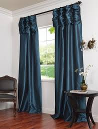 68 best curtain call images on pinterest curtain ideas curtains