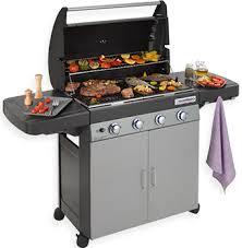 barbecue a la plancha barbecue direct le spécialiste du barbecue et de la plancha