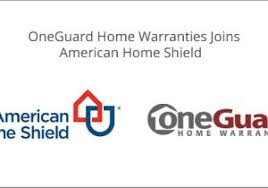 american home shield warranty brochure ahs home warranty seller