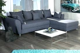 house canape d angle canapac dangle field velours aclacgant