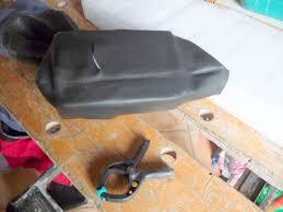 chambre à air pour glisser réparer sa combi manchons ou néoprène forums breizhskiff