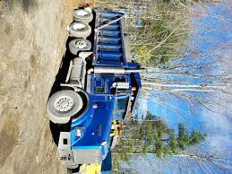 2006 Kenworth Triaxle Dump Truck | Maine Financial Group Semitrckn Peterbilt Custom 389 Tri Axle Dump Pinterest Triaxle Dump Trucks Exterra Logistics Southern Ontario 2007 Mack Cv713 Tandem Axle Truck For Sale T2786 Youtube Twinstar Tri Axle Dump Truck V10 Fs17 Farming Simulator 17 Mod 2019 New Freightliner 122sd At Premier Sterling L9513 Steel 498257 2011 Peterbilt 367 Tri T2569 Western Star Triaxle Cambrian Centrecambrian Andr Taillefer Ltd Aggregate And Trucking 81914mack Truck On Sunset St My Pictures Low Boy Drivers Leeward Cstruction Inc