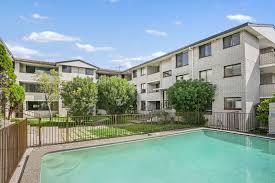 100 Real Estate North Bondi 19157 Blair Street NSW 2026