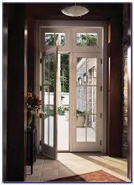 Andersen 400 Series Patio Door Sizes by Andersen 400 Series Patio Door Rough Opening Patios Home