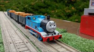 100 Trackmaster Troublesome Trucks Thomas Friends ThomasCreatorCollective Thomas And The