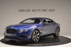 2017 Bentley Continental GT V8 S Stock # B1199 For Sale Near ... When They Going To Make That Bentley Truck Steemit That Offroready Bentley Coinental Gt Ending Up Selling For Isuzu 2014 Winner Circle Award Joe Campbell Ballin On A Budget Gtc Replica Genho Nseries Commercial Truck Video Youtube Dealer In Las Vegas Nv Serving Henderson And Paradise Services Beautiful Pre Trip Sectioninfo Royal Pty Ltd The 2017 Bentayga Is Way Too Ridiculous And Fast Not Exoticcars16 Exotic Luxury Car Rental Services Ottawa Read 099 Apr Nicholas Sales Service Sale Inspirational Used Trucks Just
