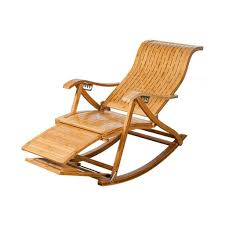 Casual S-shaped Vertical Board Chair Bamboo Rocking Chair Old Man ... Style Selections Wood Rocking Chairs With Slat Seat At Lowescom Jack Post Oak Childrens Patio Rocker Norwegian Chair Chesspatterns 194050s By Per Aaslid Norway For Nursery Parc Rocking Chair 11468 S001 Rocking Chair Black S Bent Bros Antiques Board Outdoor Interiors Resin Wicker And Eucalyptus Brown Grey Seattle Mandaue Foam Song