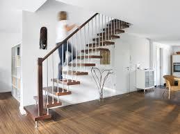 die perfekte treppe für ihr haus finden wohnen