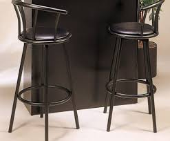 ☆▻ Stools : Satiating Counter Height Bar Stools Pottery Barn ... Bedroom Cortona Fniture Pottery Barn Sfdark Home Design Stools Sating Counter Height Bar Stools Kids Riley Trundle Bed Set Ebth 21 Photos 13 Reviews Stores 262 Allie Iron Queen Where Can I Buy A Metal Frame Susan Decoration Best 25 Sleigh Bed Frame Ideas On Pinterest Wood Sleigh Diy Farmhouse Table Plans Emerson With Finish Cbc Designs