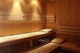 chambre d hote avallon chambre d hotes avallon 100 images chambres d hôtes en
