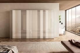 100 Home Dizayn Photos Discover LAGO Design Furniture To Decorate Your LAGO Design