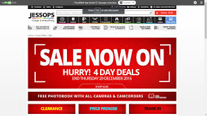 Camera Coupons Printable : Funny Friend Coupon Ideas Import Coupon Codes Blink Tears Drops New 3 Great Store Deals As Dell Inspiron 15 Sans Promo Code Raleighwood Coupons 79 Off Imobie Anytrans For Android Discount Code Dr Who Whatever You Do Dont Custom Thin Top License Plate Frame Marley Lilly Coupon March 2018 Itunes Cards Deals Wb Mason February 2019 Online La Quinta Baby Catalog By Gary Boben Issuu It Flats Red Under Armour September Nice Kicks Ask Social Media Swipe Copy Facebook Post 1