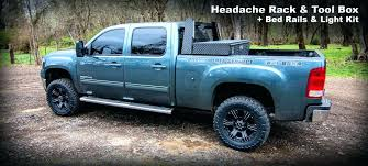 Aluminum Headache Rack For Pickup Racks Trucks Pro Tech Pickups - Pickup Truck Toolboxes What Do You Recommend Archive The Sound Zf Transmission Swap 2005 Dodge Ram 2500 Photo Image Gallery Tfranzheim 2004 Ford F250 Super Duty Crew Cab Specs Photos This F550 Looks Great With A Rugby Manufacturing 4yard Dump Body Protech Truck Tool Boxes Slope Lid Alinum Box Allemand Custom Van Solutions Semi Service Bradford 4 Flatbed Pro Tech Tool Boxlevel Kit 35 Nittosultra Wheels Installed Standardboxesjpg Protech Headache Rack Install Question Plowsite