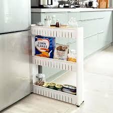 meuble de cuisine colonne colonne de rangement cuisine pas cher meuble de rangement de