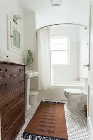 Beautiful Colors For Bathroom Walls by Bathroom Modern Bathroom Colors Neutral Bathroom Colors What