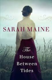 The House Between Tides Is A Captivating And Richly Detailed Story Of Desire Betrayal