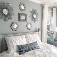 Master Bedroom Color Ideas Fair Design Ideas Basement Bedroom