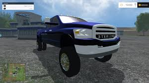 STERLING 3500 DRW V1 CAR - Farming Simulator 2019 / 2017 / 2015 Mod 3f6wj66a38g350045 2008 White Sterling Truck Bullet On Sale In Tx 3500 Drw V1 Farming Simulator 19 17 15 Mods Fs19 Sterling 2017 1500 Vehicles For Va Auto Repair Body Collision Nova Automotive 1999 Plow Truck Home Klattharvesting Sold Quad Cab 67 Cummings Turbo Diesel Towing Heights Mi Commercial Ford Lseries Wikipedia Acterra 8500 Mechanic Service For 64123 Bullet 5500 4x4 Crew Cab 67l Cummins Diesel Youtube Mayfield Hts Oh Dump A 1 Flickr