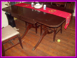 Dining Room Furniture 1930s Best Antique Home Design Pic Of