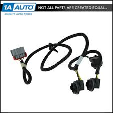 Chevy Truck Wiring Harness Ebay | Wiring Library Food Truck For Sale Ebay Top Car Reviews 2019 20 1949 Chevy 1951 Aftermarket Parts Wwwpicsbudcom 2005 Diagram Ask Answer Wiring Motors Pickup Trucks Inspirational 86 Ideas 90 145 Amp Alternator For 0510 Gmc 1500 0610 42 1972 Remote Control Collection Of Luxury Designs Models Types Twin Turbo Kits And Van 1985 On 98 Amazoncom Gm Fullsize Chilton Repair Manual 072012