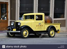 Vintage Ford Truck Stock Photo: 62018942 - Alamy Vintage Ford Pickup Truck And Vintage Antique Car Youtube Old Truck Art Fine America Trucks Awesome Photos Classic 44 New Cars And Trucks Trucks Pinterest Salvaged Grill Williamsburg Flea 1938 Pickup Classics For Sale On Autotrader Restored 1931 Model A Ice Cream Now A Museum Piece Aa Rarities Unusual Commercial Fords Hemmings Daily This Lucky Blue 55 Needs Home Rod Authority Best 492 The Great White Ford Images
