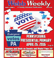 Webb Weekly April 20, 2016 By Webb Weekly - Issuu 1985 Bmw 318 Stage Rally Build 1988 Porsche 924s Street Solomons Words For The Wise Penn State Dubois Golf Benefit Displayadentry 5 13 15 By Jason Przybycien Issuu Meet Our Team Mericle Mansfield University Living Local Greetings From Pipeline Road 7 Event About Page The Channel Company Wellsboro Dispatched To Motorcycle 5210 5910 9317 91017 Pennsylvania Rvs For Sale Rvtradercom