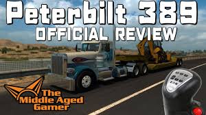 Celadon Trucking Driver Reviews - Famous Truck 2018 Celadon Group Announces Cporate Updates Truck Involved In Fatal Accident Owned By Company With Safety Issues Trucking To Launch Wagelock Pay Program Up 1000week Everything You Need Know Team Lease Purchase Closing Best 2018 Services Competitors Revenue And Employees Owler 11 Of Photos Pictures View Profile Cdl Traing Schools Sponsored Cig Blog Upgrades Loadtracking Software Website Transport Topics