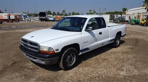 2000 DODGE DAKOTA For Sale In Colton, California   TruckPaper.com Viper V10engined Dodge Dakota Is Real And Its For Sale Aoevolution 2004 Slt Quad Cab Pickup Truck Item Db7410 2001 Custom Trucks Mini Truckin Magazine 2008 Used 4wd Loaded Runs Like A Dream At Grove Auto 2006 History Pictures Value Auction Sales Research Dodge Dakota 360 Drag 2 Youtube 4x4 Sale47l V8cdmoon 20 Pickup Truck Concept Redesign Price Top New Suv Quality Preowned Eddie Mcer Automotive Quality Reviews Photos Specs Car Wiy Bumpers Move