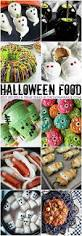 Free Printable Halloween Potluck Signup Sheet by Best 25 Halloween Food Dishes Ideas On Pinterest Halloween